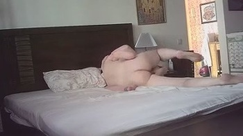 Amateur Female Sex Videos