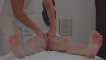 Free Adult Massage Videos