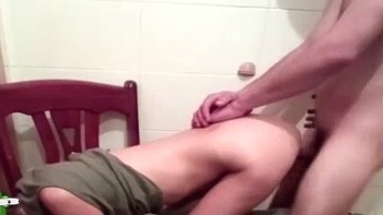 Home Video Girl Masturbating