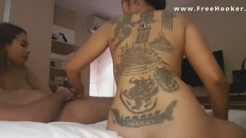 Jacking Off In Front Of