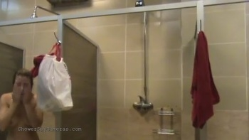 Massage Girls 18 Whitney