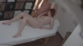 Mature Women Jerking Men
