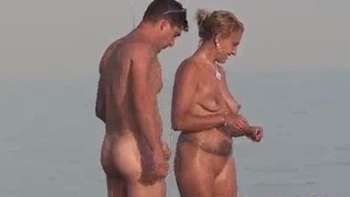 Naked Girls Squirting In Public