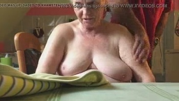 Naked Hot Wife Videos