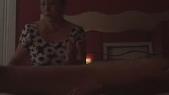 Watch Homemade Sex Videos