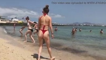 Women Bending Over Gifs