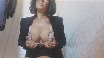 Xxx Milf Next Door