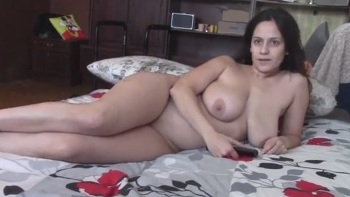Young Amature Nude Videos